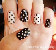 teen nail ideas