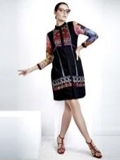 Indian Tunics Kurti Design Autumn 2015 4