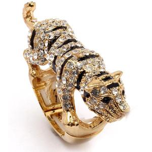 gothic jewelry
