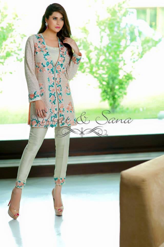 seasonal eid dresses