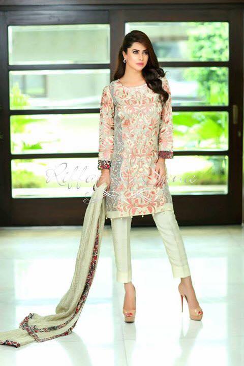 party wear eid dresses