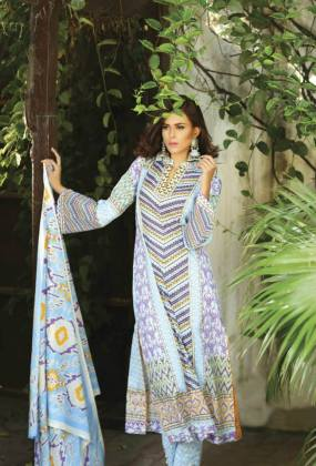 Eid Ul Azha Deeba Collection By Shariq Textiles 2015-16