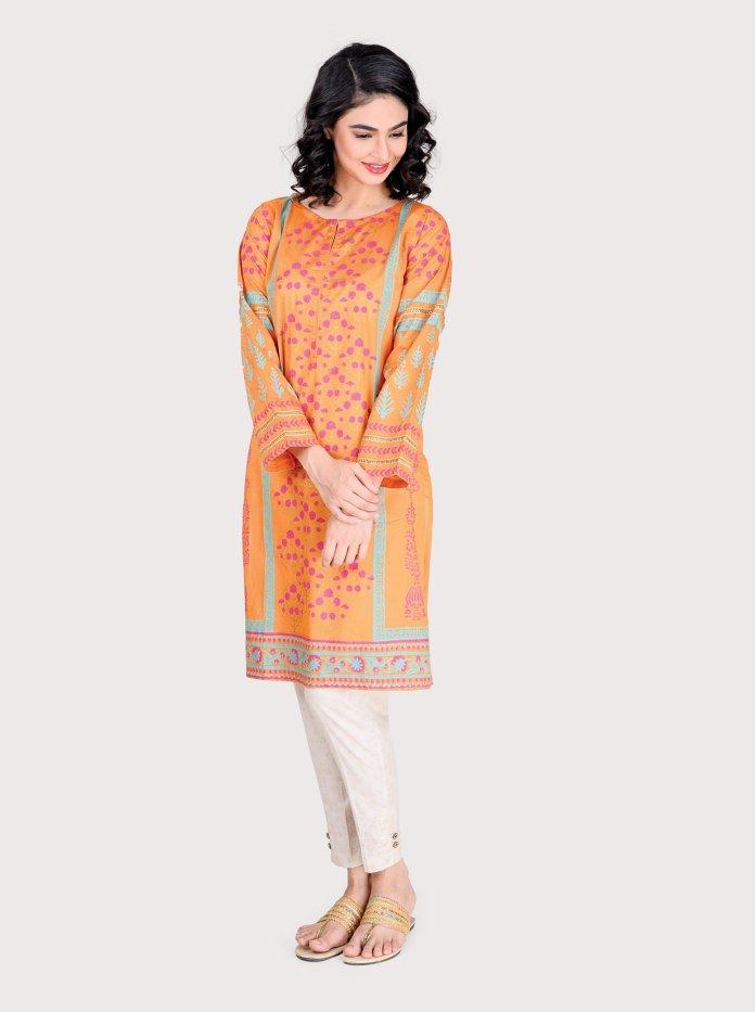 eid dresses for teens