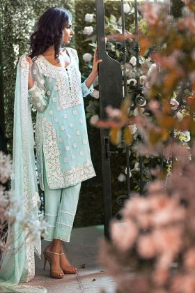 eid day dressing ideas