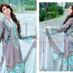 embroidered kameez