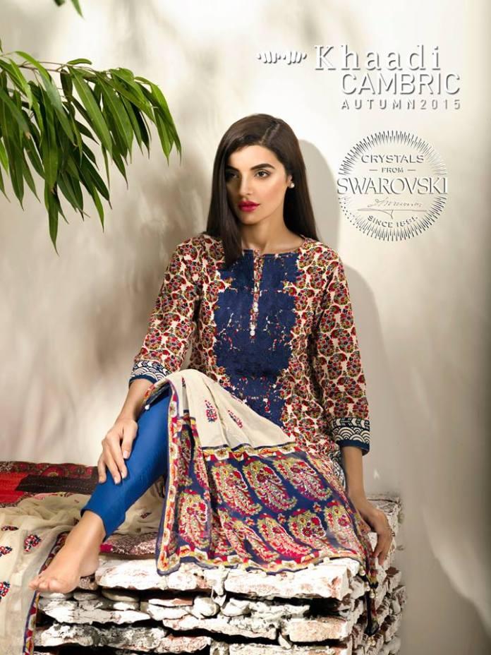 chiffon fabric dresses