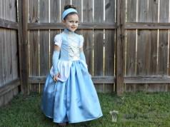 Kids Halloween Costumes Ideas For This Season