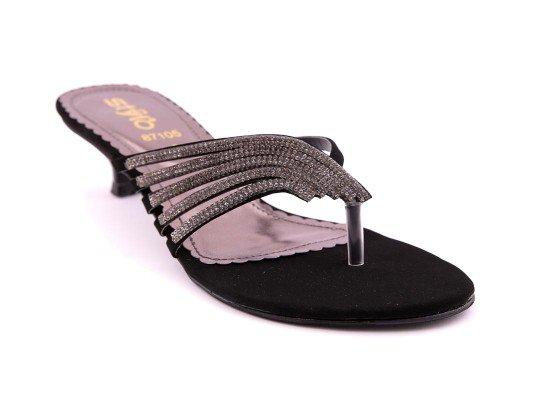 eid party footwear