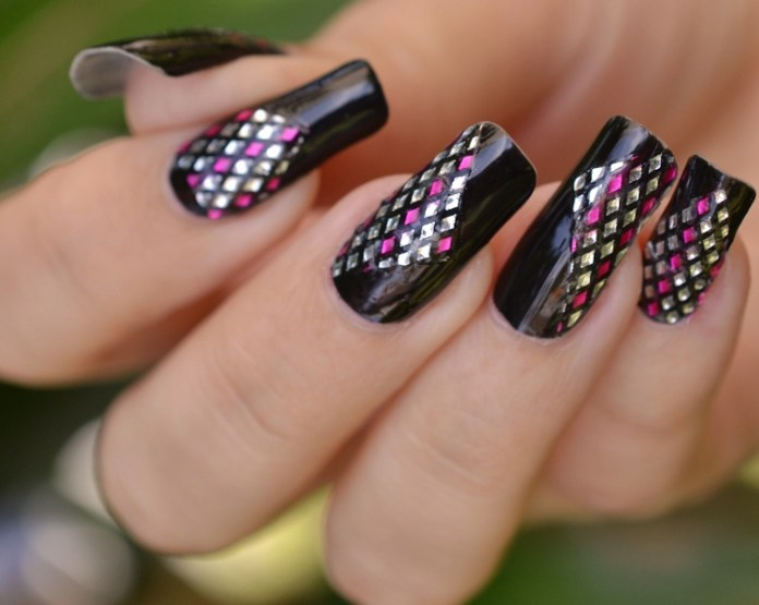 nail paint ideas