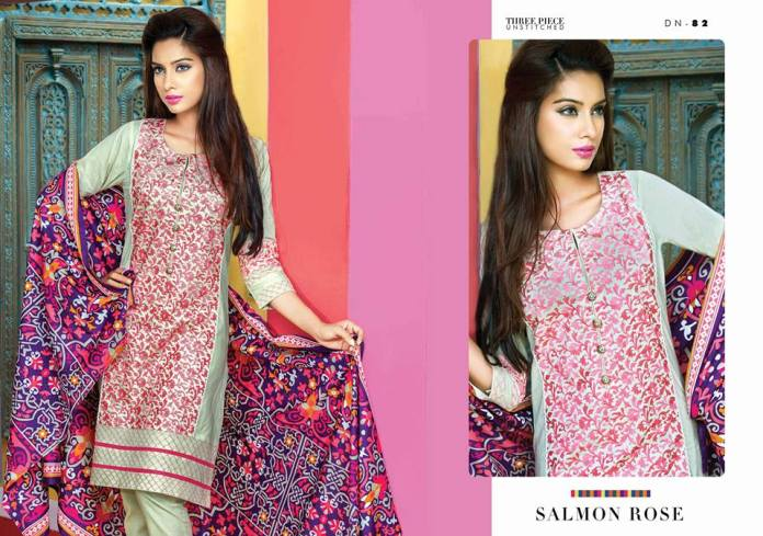 cambric kameez designs