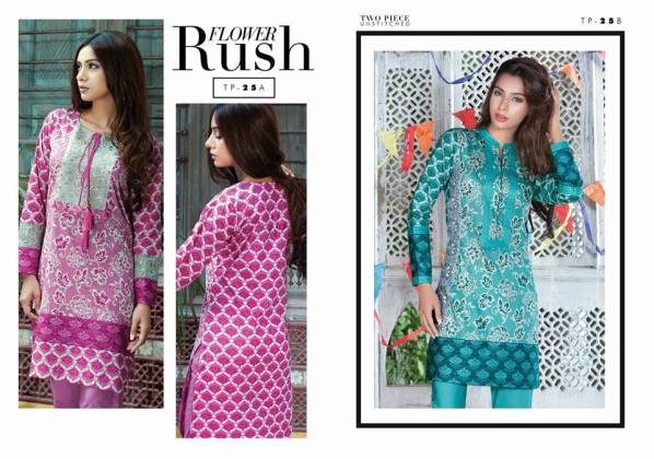 kameez patterns on eid