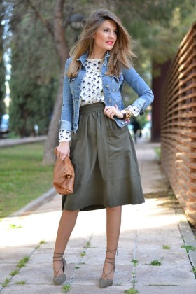 Chic Winter Outfits Must Try For This Season