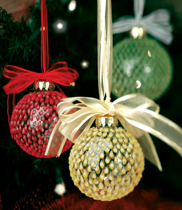 bells gift