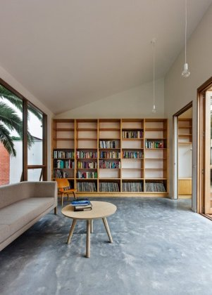 bookshelves for home