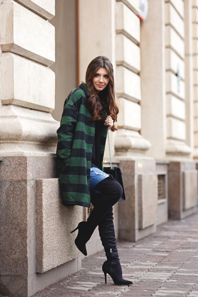 winter sweaters