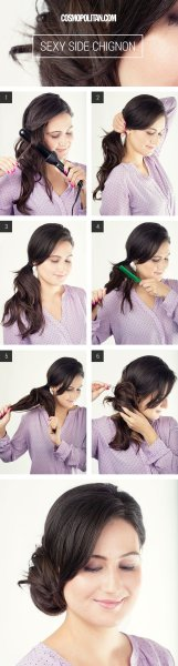 hairstyles for every women