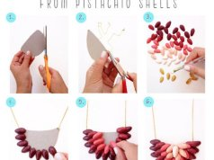 DIY Custom Necklace Ideas For Your Styling