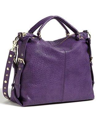 Handbag to carry things