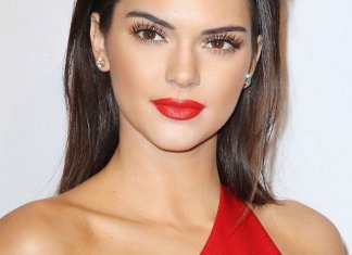 New Year Makeup Hairstyle Ideas Every Girl Should Try