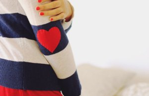 Cool Valentines Day Ideas To Customize Clothing