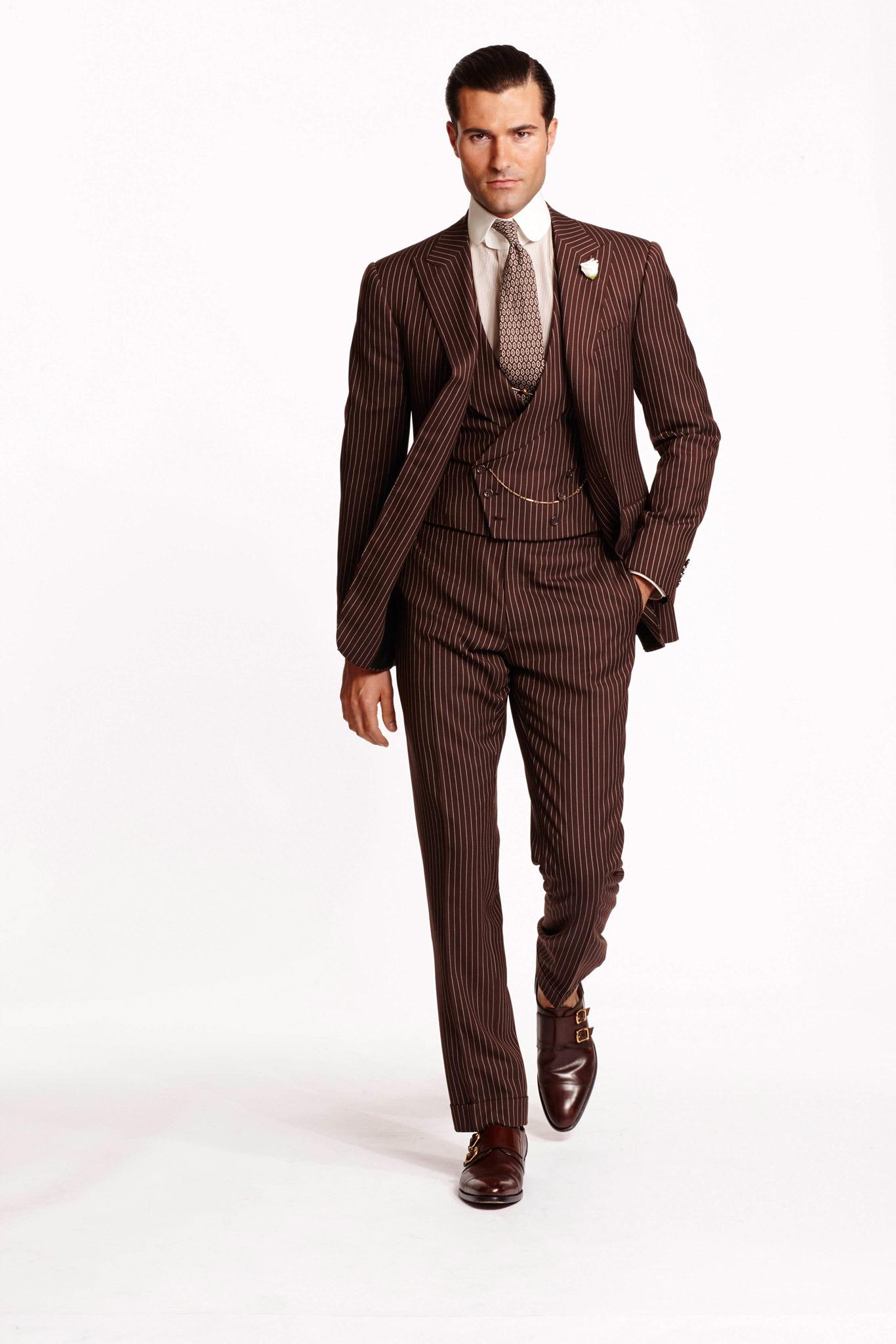 formal wear for men ralph lauren collection 2016. Black Bedroom Furniture Sets. Home Design Ideas
