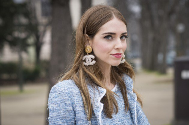 Statement spring earring ideas