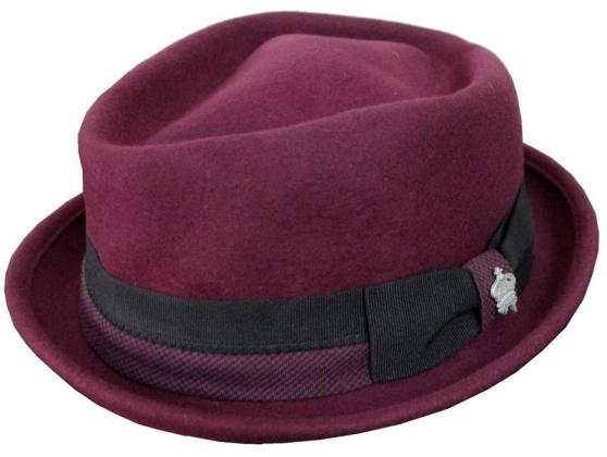 Women Felt Hats