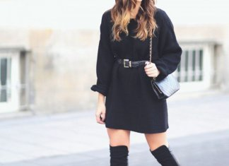 Women Winter Casual Outerwear