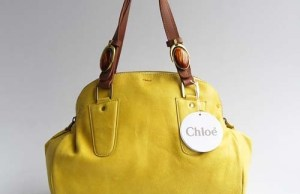 Chloe Bags & Clutch Designs Women Should Check Out