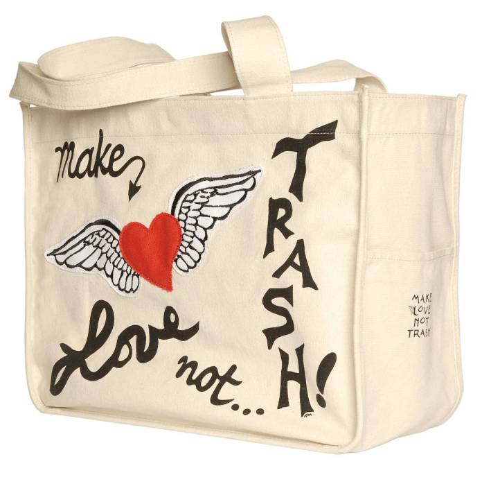 Custom Tote Bags Women Should See For Shopping