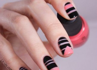 Spring Nail Designs Every Girl Should Try This Season
