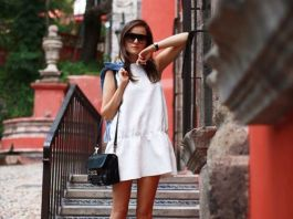 Street Style Summer Outfits Women Should Try This Season