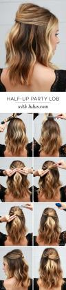 Top Hair Tutorials For Spring Summer Season