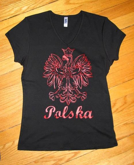 Women t shirt summer designs