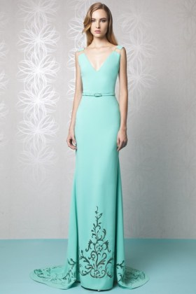 Tony Ward Dresses