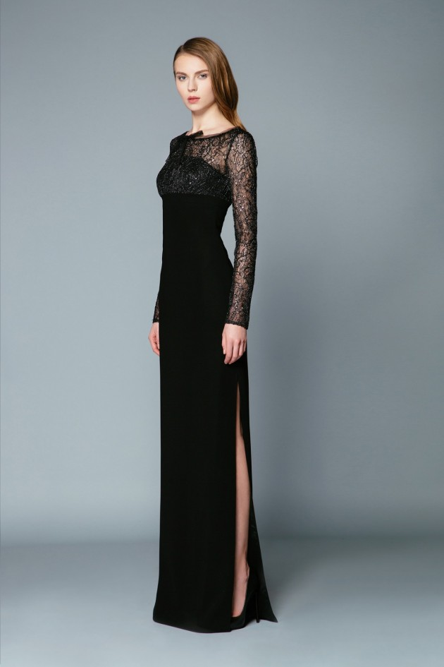 evening gowns for summer