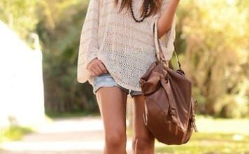 Summer Shoes For Women That Can Be Worn Casually
