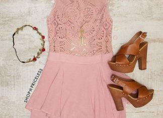 Romper Summer Dresses