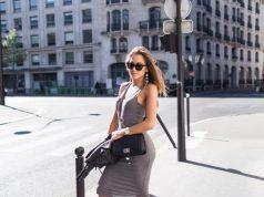 Summer Casual Dresses