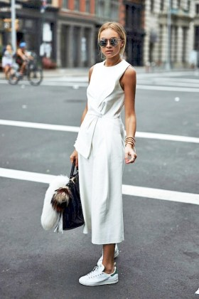 Trendy Summer Outfits For Every Occasion