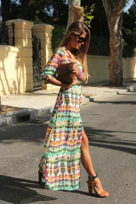 Outstanding Summer Outfits