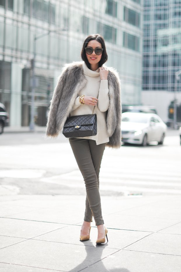 women-professional-office-outfits-for-winter-season-2016-17-2