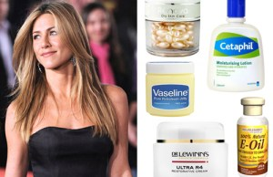 Celeb Skincare Secrets That Every Common Woman Should Try