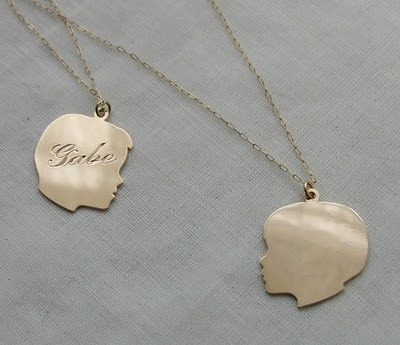 Charm Necklace Designs That Are In Trend Nowadays