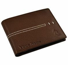 9 Best Wallets For Men That Will Give You Style