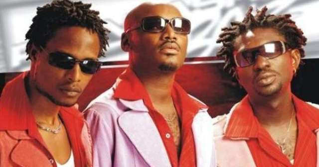 Blackface Needs to Move On: Former Plantashun Boiz Star Goes After 2Baba  Again | StyleVitae