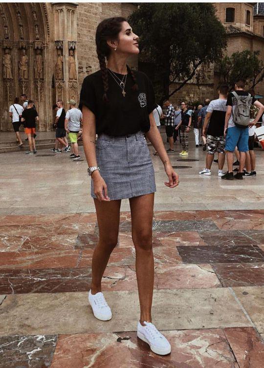 Urban Outfit Ideas : urban, outfit, ideas, Urban, Outfit, Ideas, Stylevore