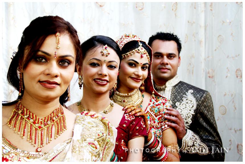 fiji_indian_wedding.jpeg (23) copy