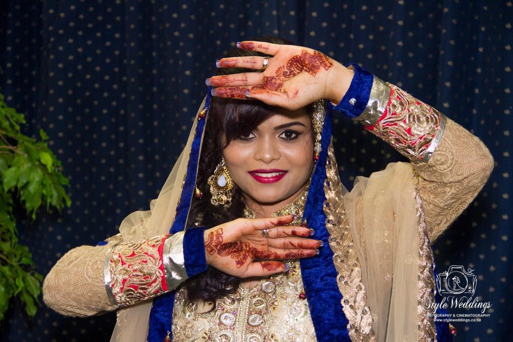 Fiji-punjabi-engagement-photography-Auckland (42)