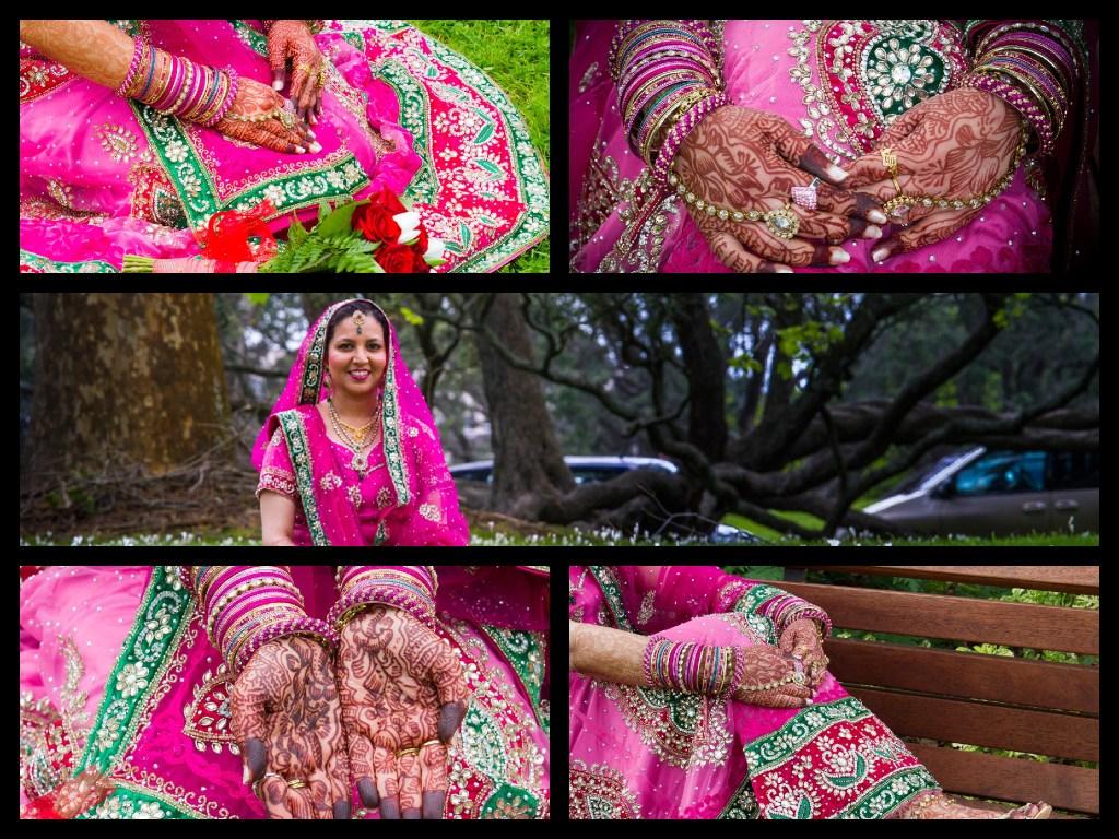 Muslim_Wedding_Photography_Auckland